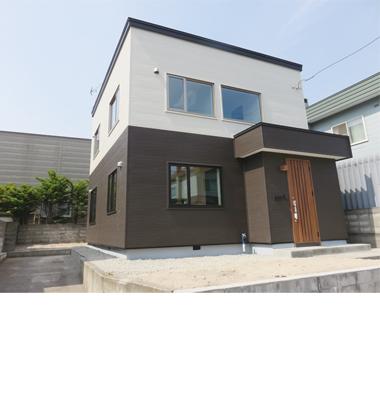 福井5丁目14-6