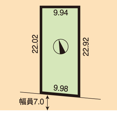 真駒内泉町3丁目2-11