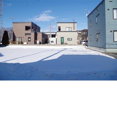 菊水元町8条1丁目65-7