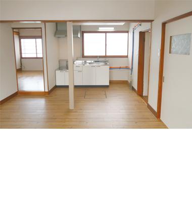 小樽市桜4丁目4-21