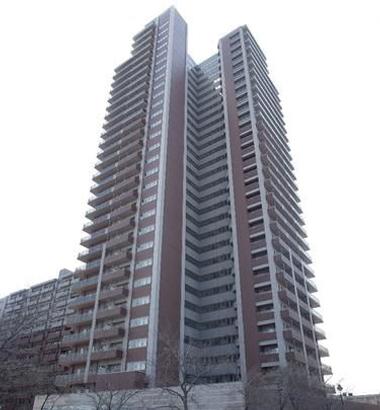 東札幌1条3丁目