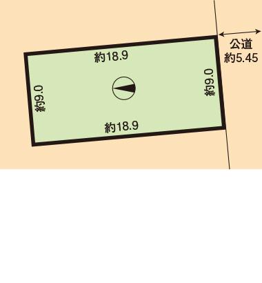 南5条西22丁目331-64
