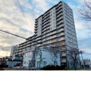 東野幌本町7番地