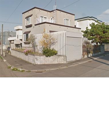 里塚2条6丁目21-1