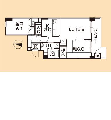 厚別中央4条3丁目3-20
